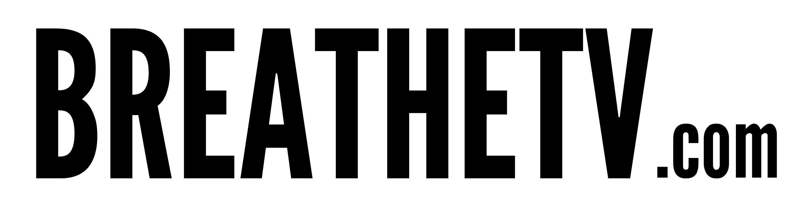Breathetv.com